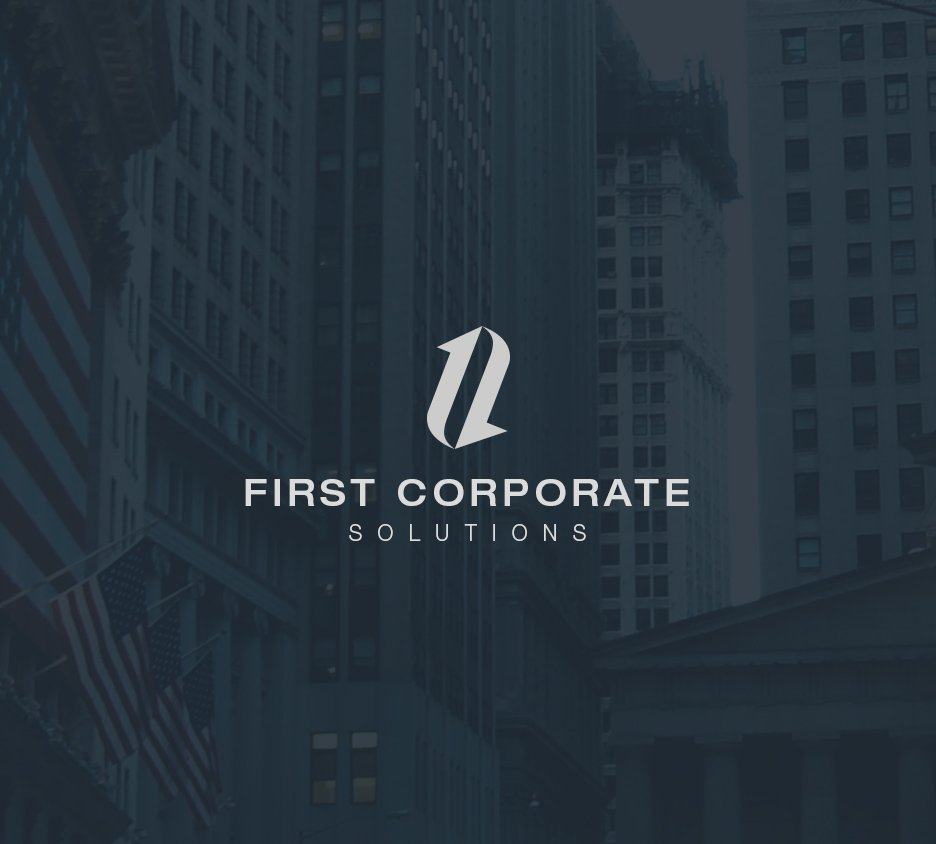 First Corporate Solution