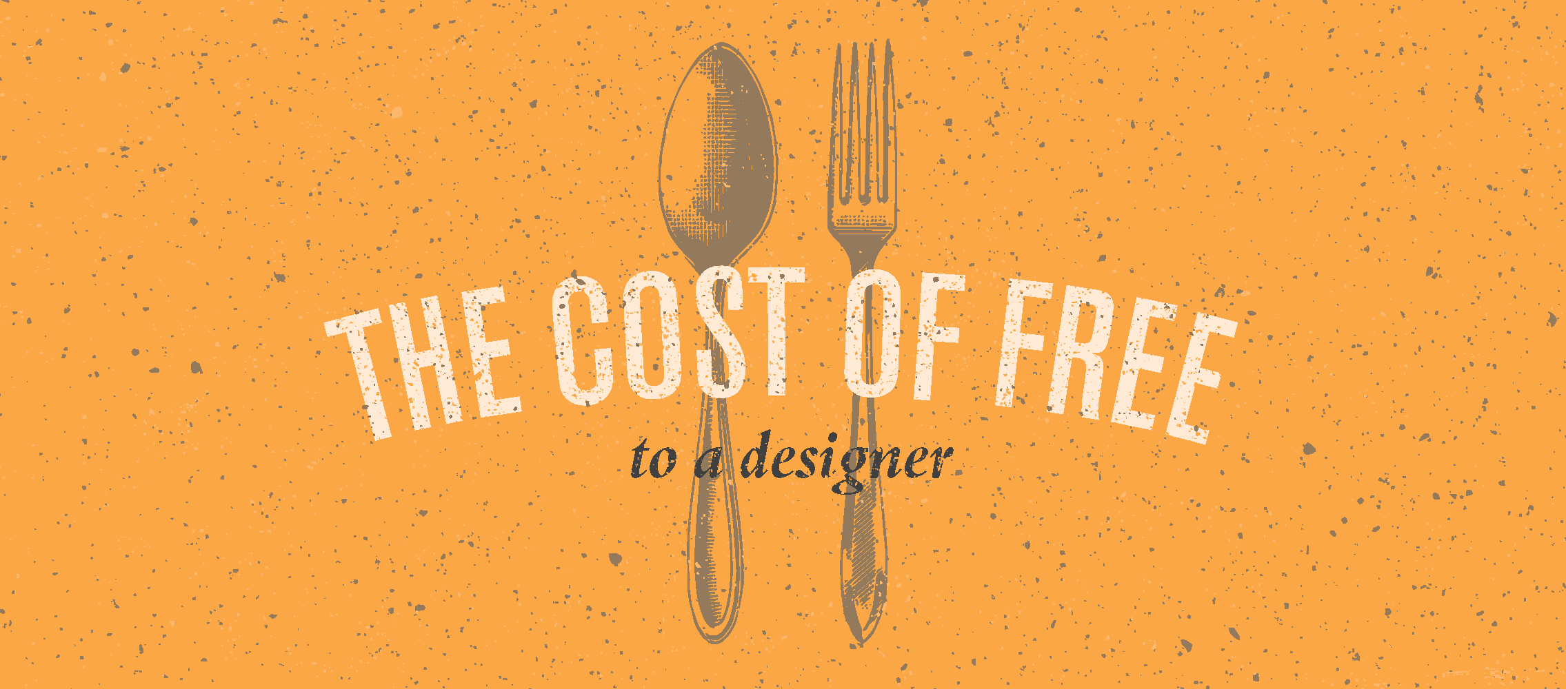 the-cost-of-free-to-a-designer_large